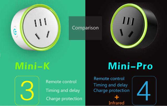 Konke_Mini-K_mini-Pro