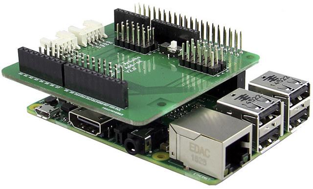 Raspberry_Pi_Arduino_Add-on_Board (1)