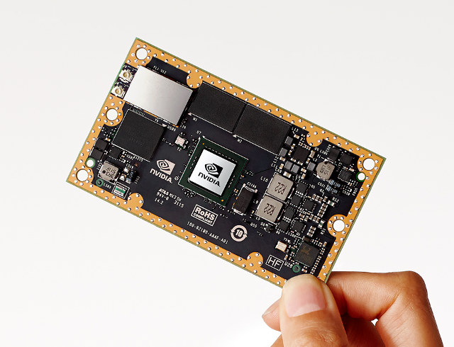 Tegra_TX1_system-on-module