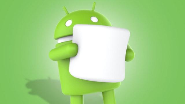 Android_6.0_Marshmallow