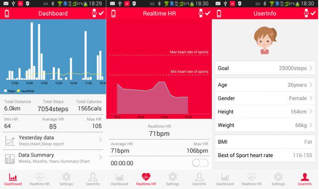 Android 4 руководство Пользователя