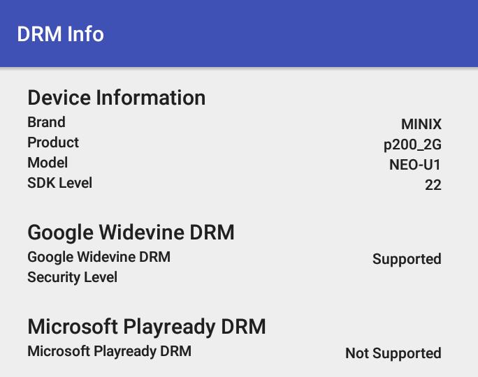 MINIX_NEO_U1_DRM_Info