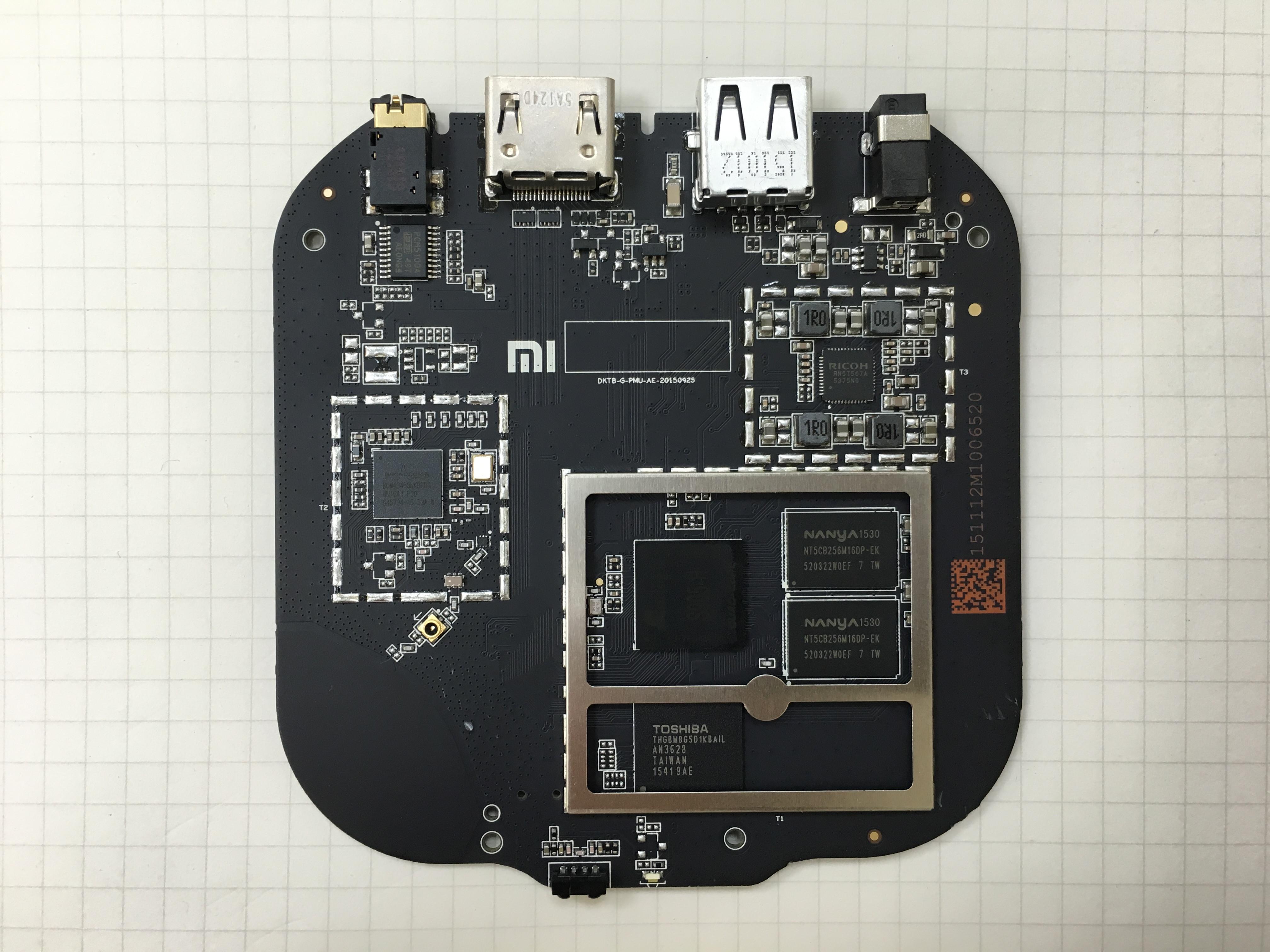 Xiaomi_3_Board_Large