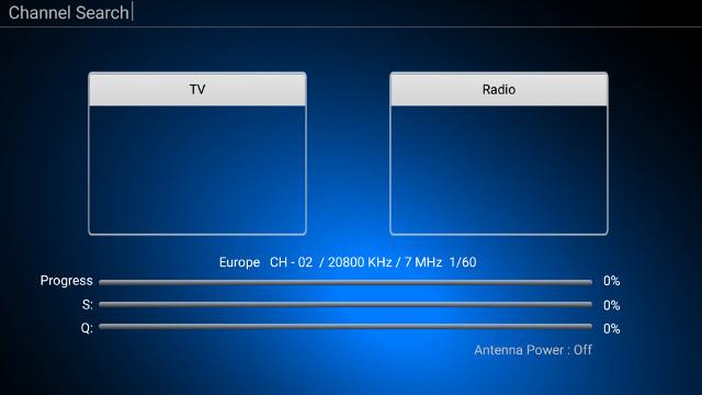 K1_Plus_DVB-T2_Scan
