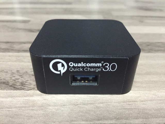 Quick_Charge_3.0_Adapter