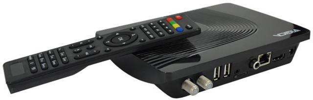 Vigica_C70A_ATSC_Android_TV_Box