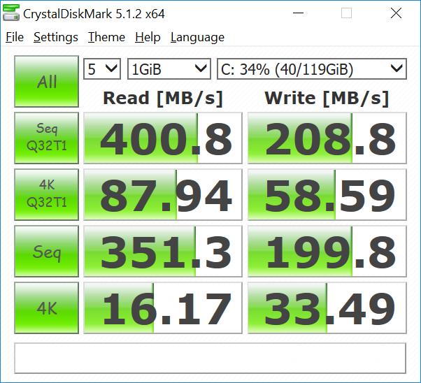 Voyo_V3_CrystalDiskMark_SSD