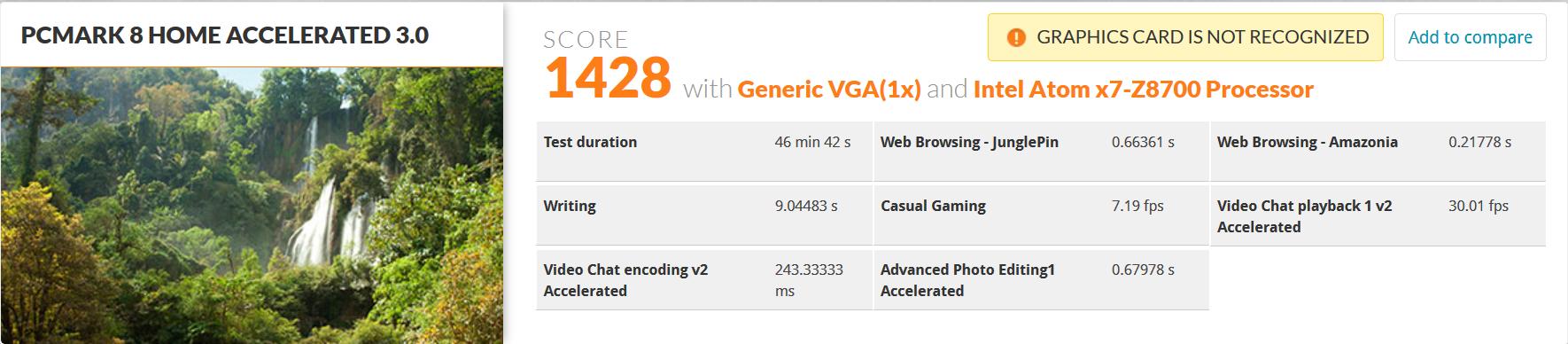 Voyo_V3_PCMARK8_Accelerated