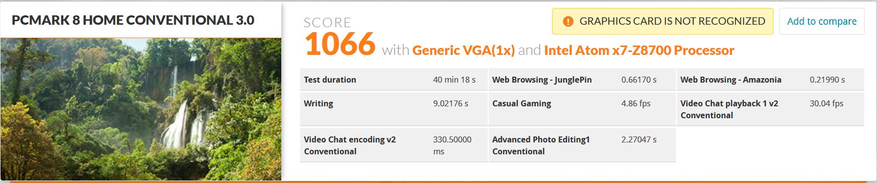 Voyo_V3_PCMARK8_Conventional_3.0_Crash