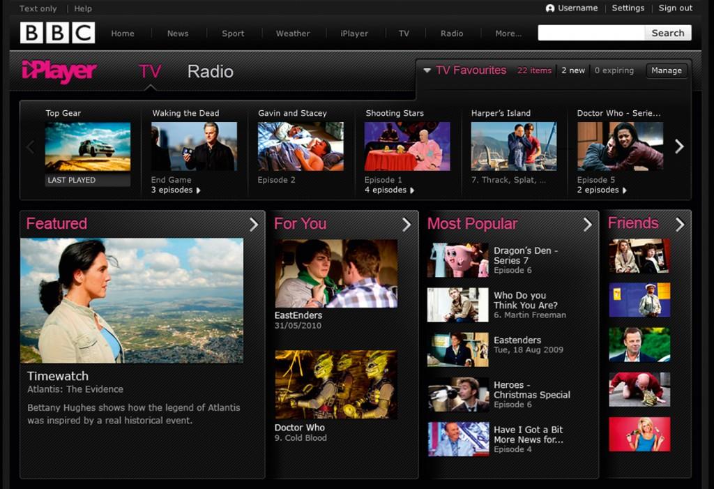 BBC-iPlayer-1024x701