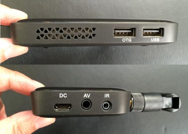 Ugoos_AM2_USB_AV_IR
