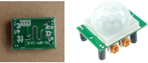 Microwave_Radar_vs_PIR_Sensor