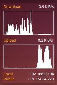 U4_Quad_Hybrid_WiFi_Server