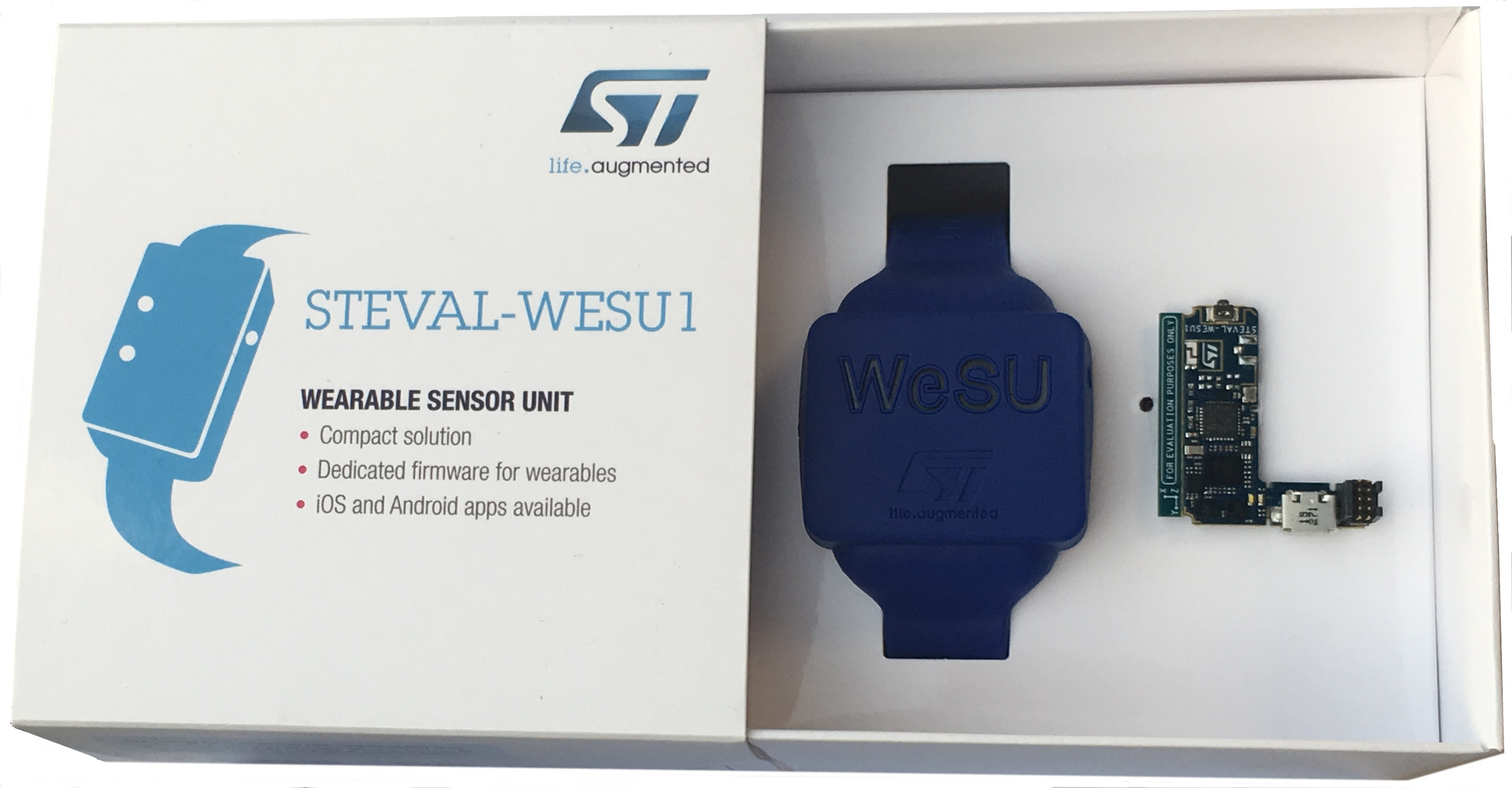 STMicro_Smartwatch_Development_Kit_Large