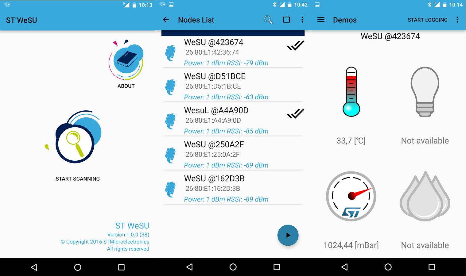 ST_WeSU_Android_App