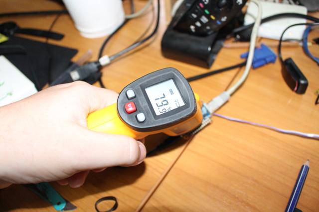 NanoPi_NEO_CPU_Temperature