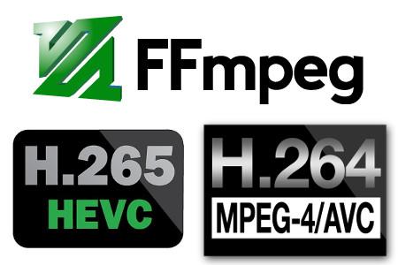 ffmpeg_3.1