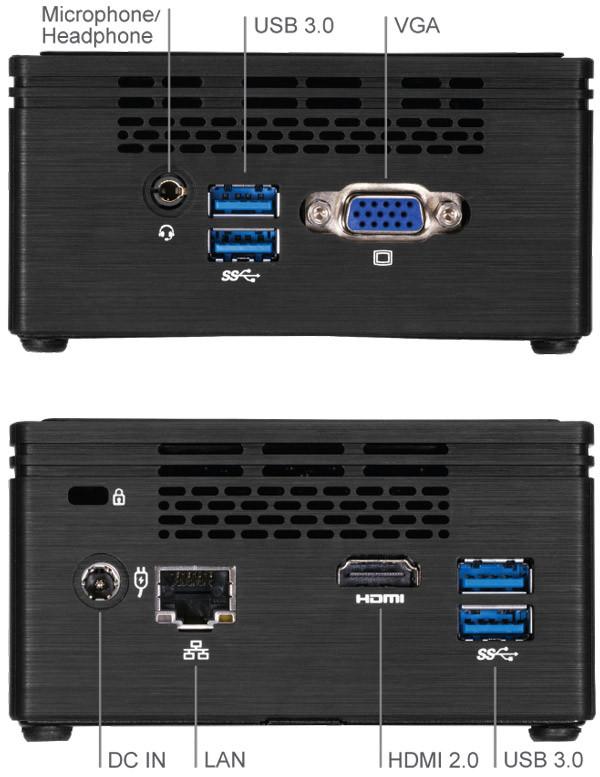gigabyte-gb-bpce-3350