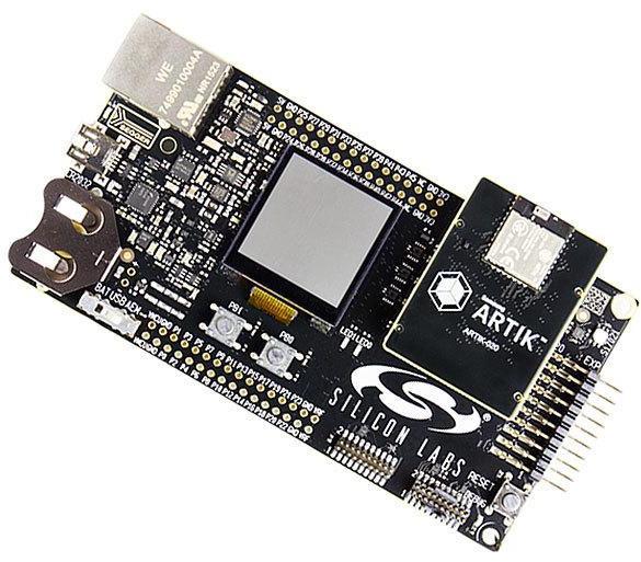 samsung-artik-0-development-kit