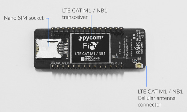 fipy-lte-cat-module-sim-card