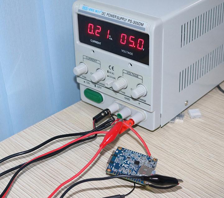 [Изображение: Orange-Pi-Zero-LTS-Power-Consumption.jpg]