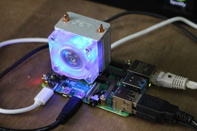 [Изображение: Raspberry-Pi-4-ICE-Tower-CPU-Cooling-Fan...40x427.jpg]